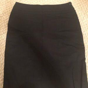 Dresses & Skirts - Pencil skirts